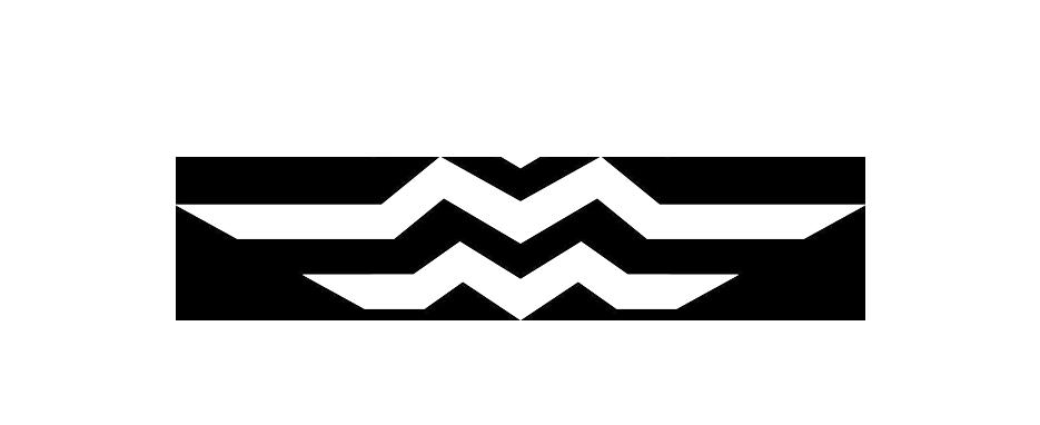 >Mark Makoway Mixing + Production